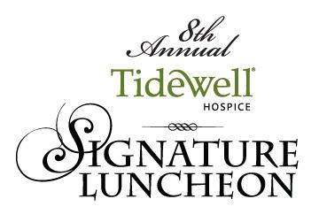 8th.Annual.Signature.Luncheon.Logo_