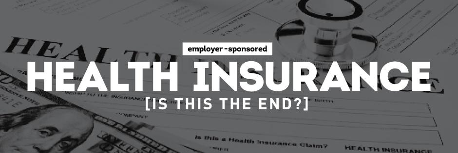 Alltrust-Blog-Employer-Sponsored-Health-Insurance