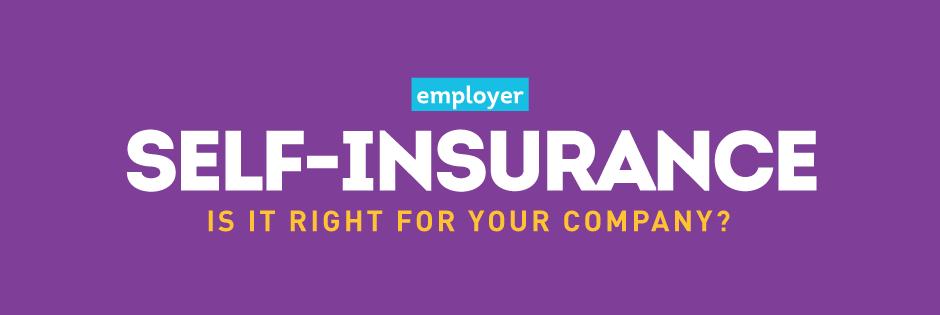 blogtemplate-Self-Insurance