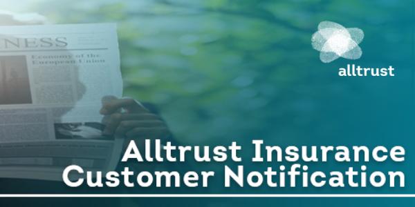 Alltrust_Customer_Notification