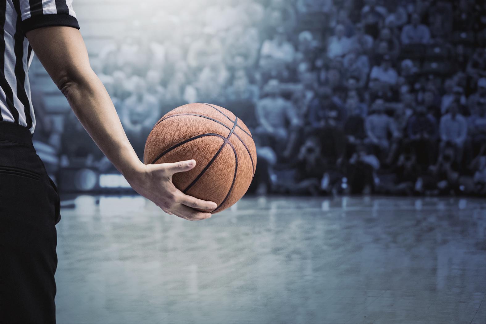 basketball-ref