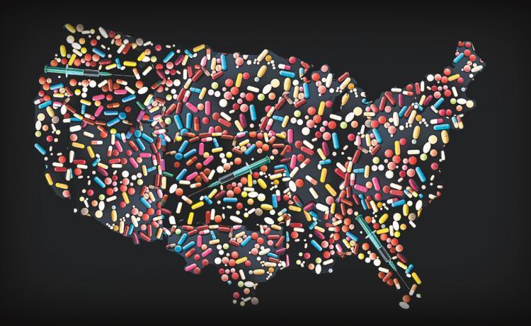 opioids-1j78kks