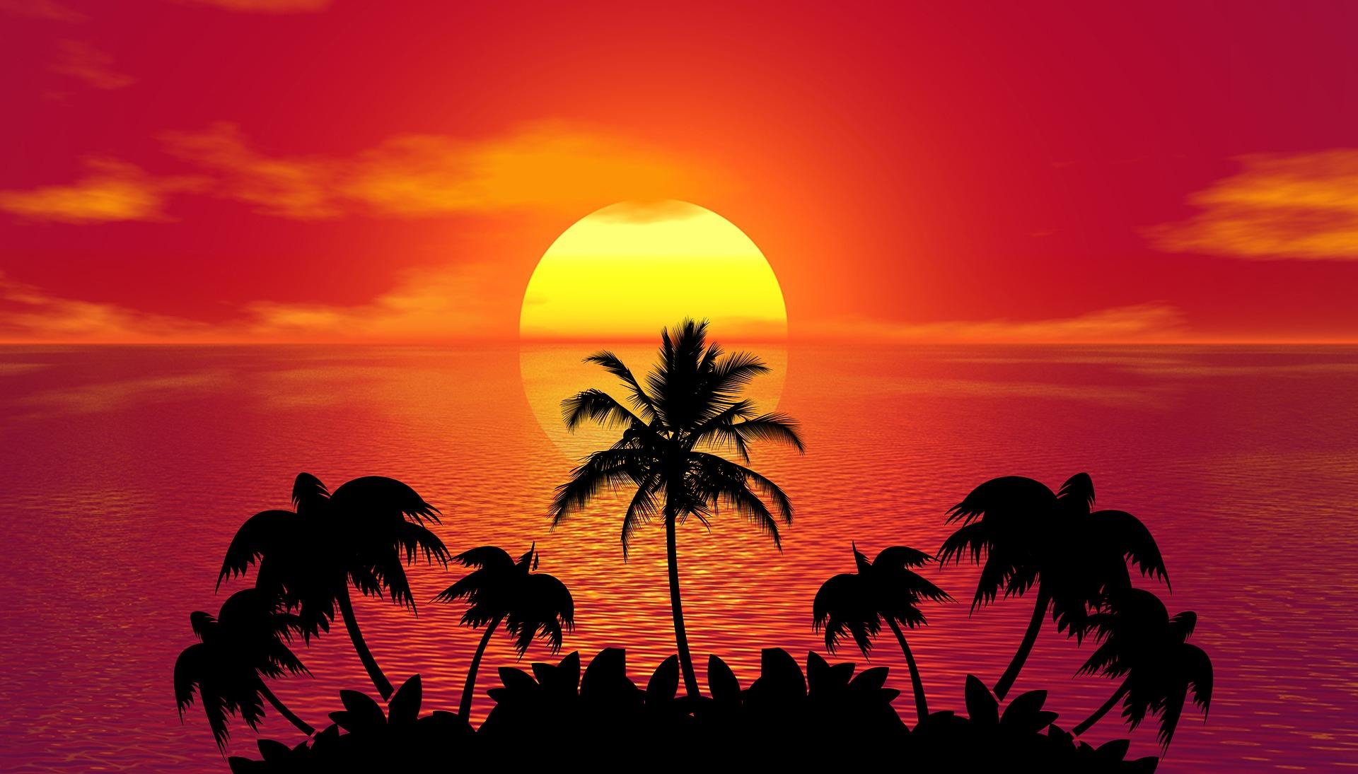 tropical-1651426_1920